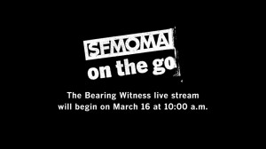live_stream_slide_bearingwitness_01