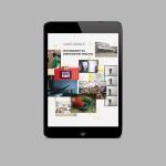 WA_iPad-900x900