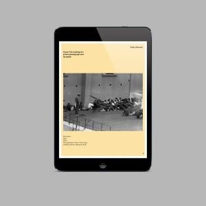 WA_iPad_2-900x900