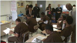 rikers-island-pbs-documentary-black-teens-classroom